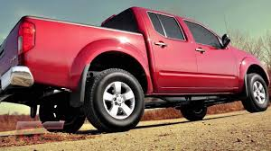2005 To 2017 Nissan Frontier & Xterra 2.5in Suspension Lift Kit With ... How To Remove A Heater Core From 2004 Nissan Xterra That Needs Dana 44 One Ton Steering Upgrade Ocd Offroad Shop Just Picked Up A Xe 4x4 5spd Expedition Portal 2010 Used 2wd 4dr Automatic Se At The Internet Car Lot Wikipedia Nissan 2019 Australia 2014 For Sale In Cold Lake 3 Inch Lift New Update 20 2009 St Albert