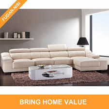100 Modern Sofa For Living Room Hot Selling New L Shaped Lounge Suite Corner Designs Buy Hot Selling New L Shaped DesignsLounge Suite