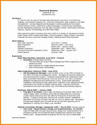 How To Write A Qualifications Summary Resume Genius Entry ... 10 Eeering Resume Summary Examples Cover Letter Entrylevel Nurse Resume Sample Genius And Complete Guide 20 Examples Entry Level Rn Samples Luxury Lovely Business Analyst Best Of Data Summary Mechanic Example Livecareer Nursing Assistant Monster Hotel Housekeeper
