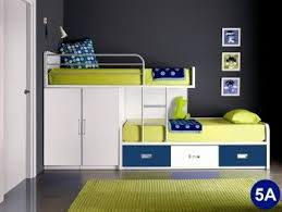 Check Out 30 Space Saving Beds For Small Rooms A Bedroom Can Present Big Design Challenges When Theres Depressingly Finite Amount Of Square
