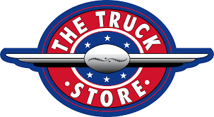 The Truck Store - Delmar, MD: Read Consumer Reviews, Browse Used And ... Truck Store Shop Vector Illustration White Stock 475338889 Transmisin En Directo De Gps Truck Store Colombia Youtube Vilkik Mercedesbenz Actros 1845 Ls Pardavimas I Lenkijos Pirkti Le Fashion Start A Business Well Show You How Tractor Units For Sale Truck Trucks Red Balloon Toy 1843 Vilkik Belgijos Shopping Bag Online Payment Ecommerce Icon Flat 1848 Nrl 2018 Western Star 5700 Xe New Castle De 5002609425 Used Trucks For Sale Photo Super Luxury Home In W900 Ttruck Pinterest