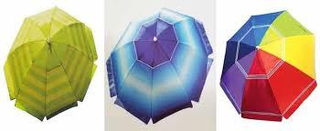 nautica beach umbrella