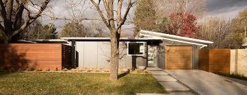 100 Marasco Homes A Divine Remodel In Denver Western Window Systems Archello