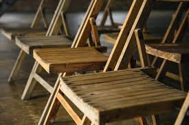 100 Folding Chair Hire Rustic Vintage Folding Chairs Wooden Folding Chairs For