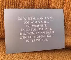 café wohnzimmer altensteig الصفحة الرئيسية فيسبوك