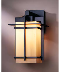 ing 00ing outdoor wall lights black led pir lowes canada 29005