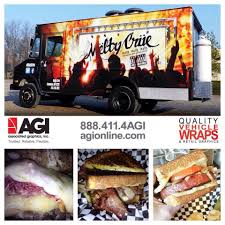 Melty Crüe Food Truck - Food Truck - Columbus, Ohio | Facebook - 47 ... Wooden Shoe Coffeemobile Coffee Espresso Columbus Oh Jewish Street Eats Worldwide Catering Home Facebook Food Truck Ohio Burgers Hangin At The Festival Webner House Cazuelasgrill On Twitter Cazuelas Food Truck Is Broad And Front Wraps Cool Wrap Designs Brings Holy Taco Trucks Roaming Hunger Aloha Streatery