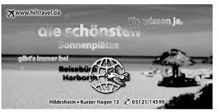 Mã Bel Hildesheim Kã Chen Ausgabe 1 Ausgabe 1 2019 2019