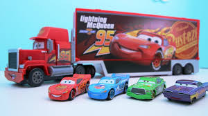 Disney Cars 3 Toys Lightning MCQueen Transportation Movie Big Mack ... Mack Trucks Wikipedia Introduces Its Anthem Freightwaves Big Rig Truck Stock Photos Images 42078 Technic Lego Shop The Could Be Diesels Last Stand For Semi Were Those Old Really As Good We Rember On The Road Amazoncom Disneypixar Cars And Transporter Toys Games Anthems Aerodynamics Delivering Big Fuel Economy Gains What Models Built Hayward Antique Classic Ab Weekend 2008 Protrucker Magazine Canadas Trucking More From Puerto Rico My New Galleries Modern Rc 3 Turbo Licenses Brands Products