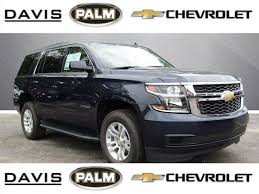 Gainesville Tahoe Vehicles for Sale