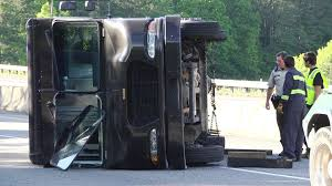 UPS Truck Overturned In Wreck Fatal Crash That Killed Hayward Man A Possible Hitandrun Three Idd As Victims Of Fiery Crash Triggered By Suspected Street Ups Sorry I Broke Your Daihatsu Terios Car Youtube Ups Driver Delivers 51 Years Accidentfree Packages Truck Dies In Walker Co Abc13com Truck Accident 2017 Pladelphia Info Ups Abc30com Tornado Aftermath Overturned Video 12623110 Driver Stock Photos Images Alamy Crashes After Deer Jumps Through Window Wpxi