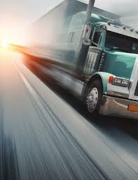 100 Beam Bros Trucking DRIVERS MANUAL 2017
