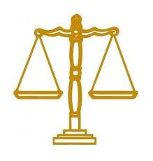 magistrats du si e et du parquet justice suite le parquet national financier une pseudo juridiction