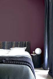 chambre couleur prune et gris chambre prune et gris charmant peinture chambre prune et gris 5
