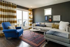 Elliot Sofa Bed Target by Sectional Sofas Can Save Space And Money Too The Washington Post
