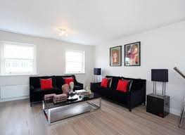 Taupe And Black Living Room Ideas by Black And Red Living Room Ideas Stunning Taupe And Red Living