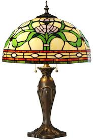 Home Depot Tiffany Lamp by 202 Best Tiffany Images On Pinterest Louis Comfort Tiffany
