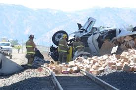 Driver Killed In Big-rig Crash Near Love's Truck Stop, Halting All ... Top Drivers On Hand For Winter Shdown At Kern County Raceway Truck Nation School 4800 Elm Street Salida Ca Driving Kvs Transportation Schools In Bakersfield Ca Best 2018 Pin By Victoria Reilly Space Trucking Pinterest On Foot With Herb Benham Oildale A Town Of And Walkers Ace 1500 E Brundage Ln 93307 Indian In Sacramento California Youtube Bakersfield Mar 12 28th Annual Stock Photo Edit Now 73011754 Home Traffic Depot Inc Welcome To United States