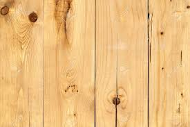 Wooden Crate Texture Background Stock Photo