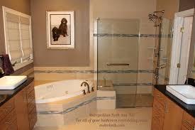 metropolitan bath tile home