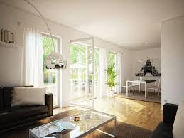 ihr neues wohnzimmer nach eigenen wünschen flexibel