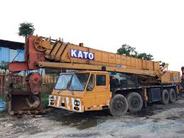 Kato Truck Crane Nk500E-3 China Xcmg 50 Ton Truck Mobile Crane For Sale For Like New Fassi F390se24 Wallboard W Western Star Used Used Qy50k1 Truck Crane Rough Terrain Cranes Price Us At Low Price Infra Bazaar Tadano Tl250e Japan Original 25 2001 Terex T340xl 40 Hydraulic Shawmut Equipment Atlas Kato 250e On Chassis Nk250e Japan Truck Crane 19 Boom Rental At Dsc Cars Design Ideas With Hd Resolution 80 Ton Tadano Used Sale Youtube 60t Luna Gt 6042 Telescopic Material