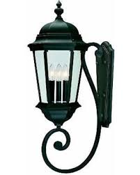 get the deal 33 savoy house 5 1300 3 light outdoor wall