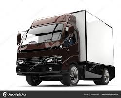 Dark Brown Small Box Truck Closeup Shot — Stock Photo © Trimitrius ... Black White Small Box Truck Stock Photo Tmitrius 183036786 Inrested In Starting Your Own Food Truck Business Let Uhaul Dark Green Cut Shot Picture And 2014 Used Isuzu Npr Hd 16ft With Lift Gate At Industrial Refrigeration Unit For Inspirational Slip Ins And Buy Royalty Free 3d Model By Renafox Kryik1023 1998 Subaru Sambar Kei Box Van Sale Bc Canada Youtube Franklin Rentals A Range Of Trucks China Light Cargo Trailersmall On Sale Red 3 D Illustration 1019823160 Straight For In Njsmall Nj