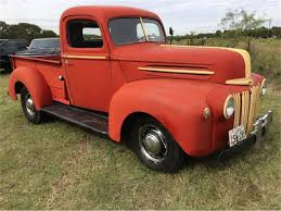 1947 Ford Pickup For Sale | ClassicCars.com | CC-1171862 1947 Ford Pickup Truck Hot Rod Network F1 Classic Car Studio Autolirate 194247 Pickup Erik Baier Photo Mercury M Series Wikipedia For Sale Classiccarscom Cc1134765 Ft Suspension Suggestions 46 Ford Truck The Hamb Cc1174191 Art Inspiration Grille Bars Or Custom File1946 Thames E83w Pfu 598 2012 Hcvs Tyne Hemmings Find Of The Day Daily