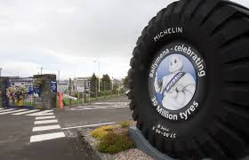Michelin Sells Northern Ireland Plant After Sales Decline - The Drive General Truck Center Inc Isuzu And Hino Trucks Top Dealer In New A Road Australia Melted Destroyed Drivers Tires Time England Traing Aessment Home Facebook Route 44 Toyota Sales Event Shop The Largest Selection Of Petes Tire Barns Distribution Orange Ma Outdoor Commercial Signs Maine 207 3966111 Hot Summer Newcar Deals Consumer Reports 2454 Cr Backing Accident Part 1 Youtube Epa Ttma Duel Court Filings Over Ghg Phase 2 Trailer Rules Antique Tractor Association Reporter Today Auto Repair Nthborough Car Care Centers Food Festival