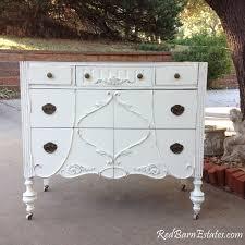 Shabby Chic White Bathroom Vanity by Antique Bathroom Vanity Dresser Custom Found U0026 Converted To Your