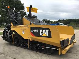 Dump Truck Dealers In Illinois With Dump Truck Brokers In ... 2015 Hydrema 912e Dump Truck Buy A Digger Tri Axle Dump Trucks For Sale In New England Together With Used Truck Also 2013 Or Dealers F550 Massachusetts As Well Terex Plus In Missippi 37 Listings Page 1 Of 2 Used Trucks For Sale New In La Intertional Kenworth Utah Nevada Idaho Dogface Equipment Articulated