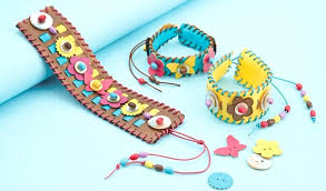 Home Improvement Catalog Inspiring Easy Craft Ideas For Teenage Girls Photo Homes Fun Crafts Boys Universe