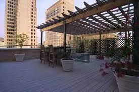 101 St Germain Lofts Houston For Sale Pictures Prices For Sale Architecture Loft