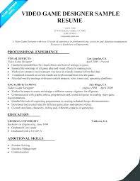 Medical Assembly Resume Electronic Assembler Sample Free Samples