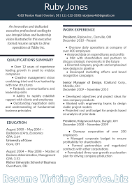 Executive Resume Format 2019 On Pantone Canvas Gallery Executive Resume Samples Australia Format Rumes By The Advertising Account Executive Resume Samples Koranstickenco It Templates Visualcv Prime Financial Cfo Example Job Examples 20 Best Free Downloads Portfolio Examples Board Of Directors Example For Cporate Or Nonprofit Magnificent Hr Manager Sample India For Your Civil Eeering Technician Valid Healthcare Hr Download