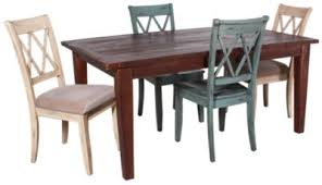 impressive design ashley mestler dining table cozy signature by
