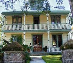 63 Orange Street Bed and Breakfast Inn 2018 Room Prices Deals