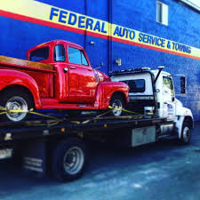 Federal Automotive Service & Towing - Home | Facebook Towing Service In Charlotte Queen City North Carolina Tow Truck Destin Fl 24 Hours A Day Gresham 5033885701 247 Services Norfolk Ne Madison Jerrys Center How To Start Business The Complete Guide Contact Phil Z Towing2108453435 Tow Busesstowing Service San Cheap Lewisville Tx 4692759666 Lake Area Much Does Car Cost In 2017 Aide Home Webbs Recovery Roadside Best Scottsdale Near Me 4807393500 Cr Costa Mesa Companies Trucks Ca