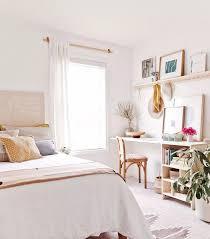 13 beautiful home office ideas schlafzimmer arbeitsbereich