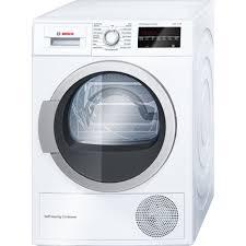 sèche linge mode d emploi devicemanuals