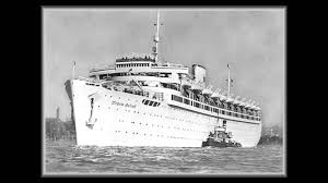 Edmund Fitzgerald Sinking Timeline by Top 10 Most Famous Shipwrecks Of All Time Youtube
