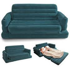 inflatable furniture manufacturers suppliers of hava bharne