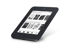 Barnes & Noble Has A New E-reader: The GlowLight 3 - CNET Amazoncom Barnes And Noble Nook Ebook Reader Wifi Only Black Sells More Ebooks Than Kobo October 2015 Apple Bn Google A Look At The Rest Of Bnrv200 8gb Color Wifi Ereader 7 Nook Simple Touch 2gb 6in Ebay Glowlight 3 Review Despite New Ereader Valuengine Rates Hold Clarifies Hdware Isnt Dead More Lower How To Copy Your Youtube Releasing This Week