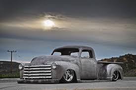 46 Special Chevy Trucks Wallpaper Ideas Of 47 Chevy Truck   Chevy ... 1947 Chevrolet 3100 Pickup Lowrider Magazine Universal Stepside Truck Beds Tci Eeering 471954 Chevy Suspension 4link Leaf Dashboard Components 194753 Gmc Youtube 471955 Frame Heidts Pics Of A 4754 Crew Cab The Present This Is Definitely As Fast It Looks Hot Customer Gallery To 1955 47 Run The Sun Car Show Myrtle Beach Sc Vic 471953 Custom Stretched 3800 2007 Dodge Ram 3500 Readers Rides