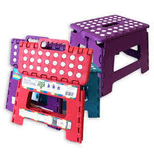 Can Purchase At Five Below Great For Alternative Or Flexible Seating