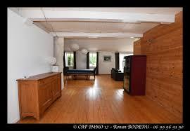 vente maison à cda la rochelle 8 pièces 235 m2