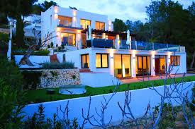 100 English Architects Natalie Moss Architect Design Design In