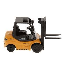 Kids Forklift Toys Toys: Buy Online From Fishpond.com.au Goki Forklift Truck Little Earth Nest And Driver Toy Stock Photo Image Of Equipment Fork Lift Lifting Pallet Royalty Free Nature For 55901 Children With Toys Color Random Lego Technic 42079 Hobbydigicom Online Shop Buy From Fishpdconz New Forklift Truck Diecast Plastic Fork Lift Toy 135 Scale Amazoncom Click N Play Set Vehicle Awesome Rideon Forklift Truck Only Motors 10pcs Mini Inertial Eeering Vehicles Assorted