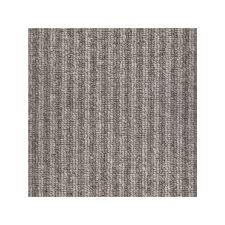 All Floors Carpet by Kingsmead Carpets Kingsmead Book Of Stripes Epilogue Browe 100